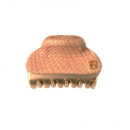 Зажим краб миди LICC45-14339-12Q