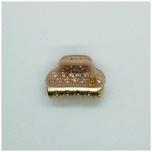 Зажим краб мини LICCB-12831-06S5